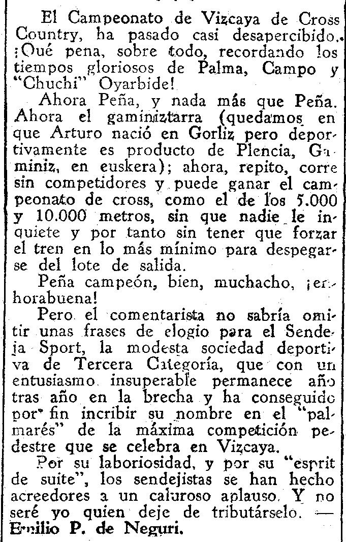 sendeja19231-5